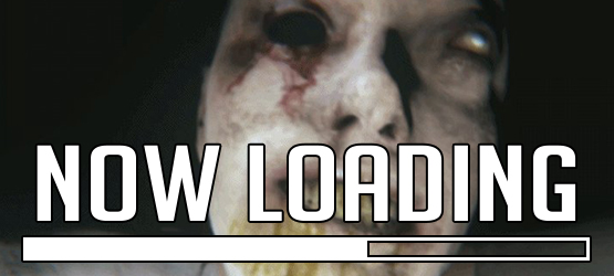 Now Loading...What Do You Think of P.T. and Its Future
