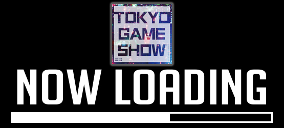 Now Loading...What Did You Think of Sony's TGS 2015 Press Conference?