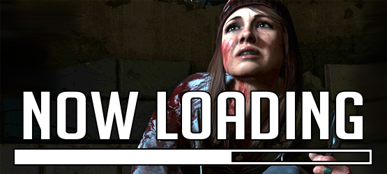Now Loading...Until Dawn Reviews and Reception