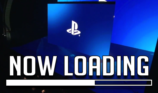 Now Loading...Who Won E3?