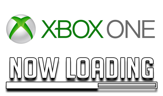 Now Loading...Will Sony Follow Xbox's Digital Games Refund Policy?