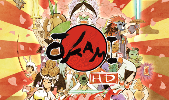 okami-hd-ps4-title