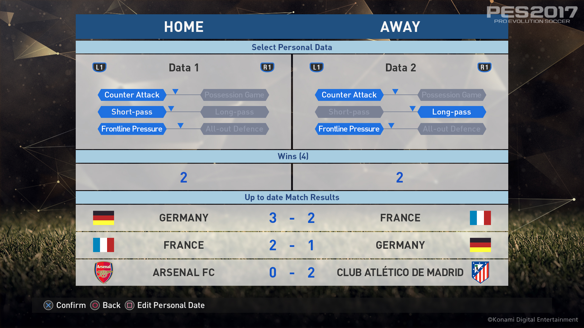 pes2017-playmatch_versus_1465907043