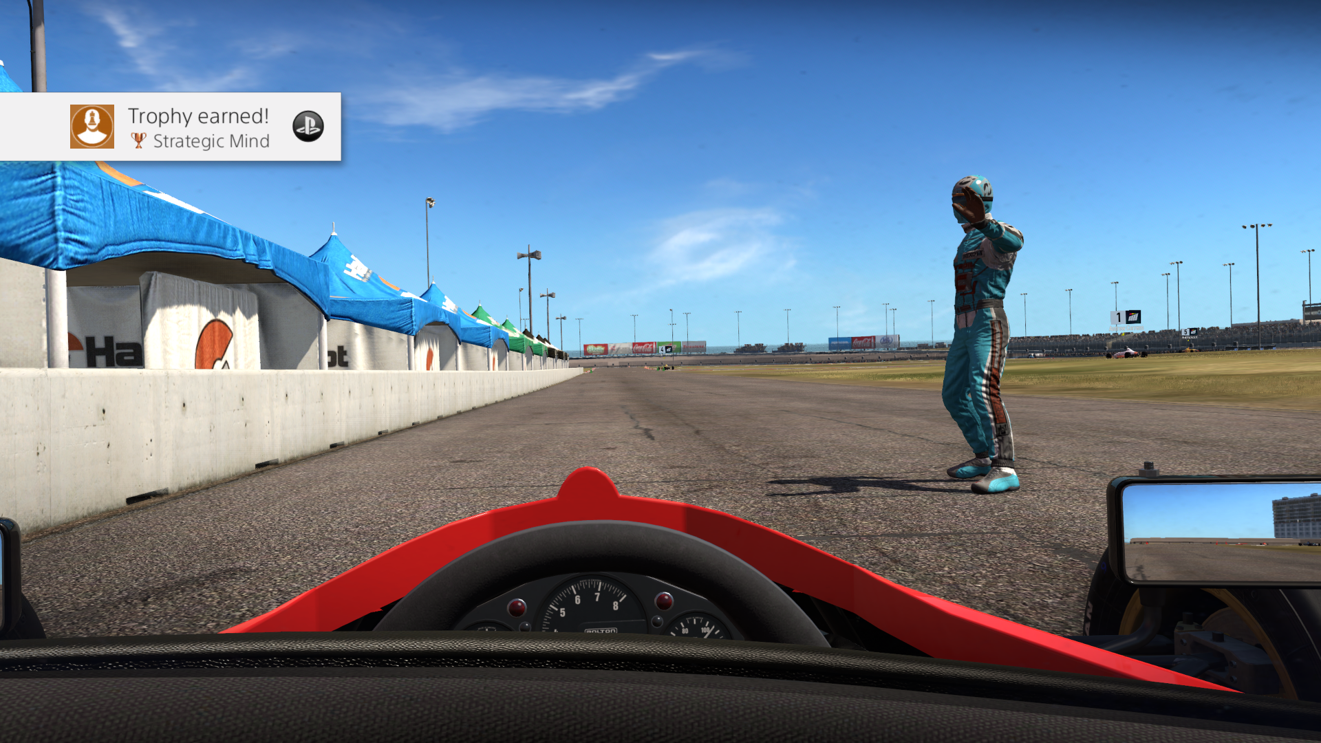 project-cars-2-review-12