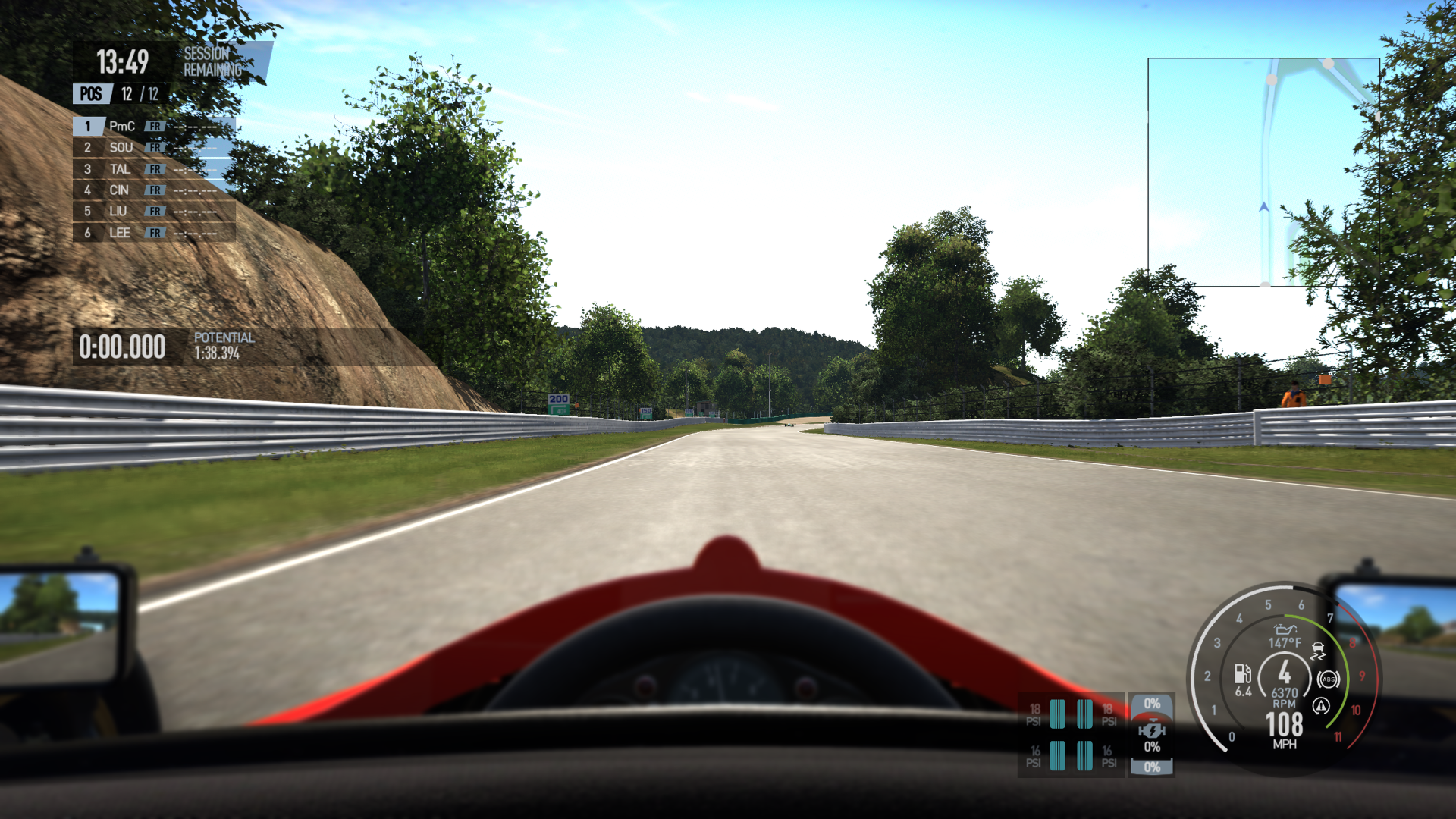 project-cars-2-review-15