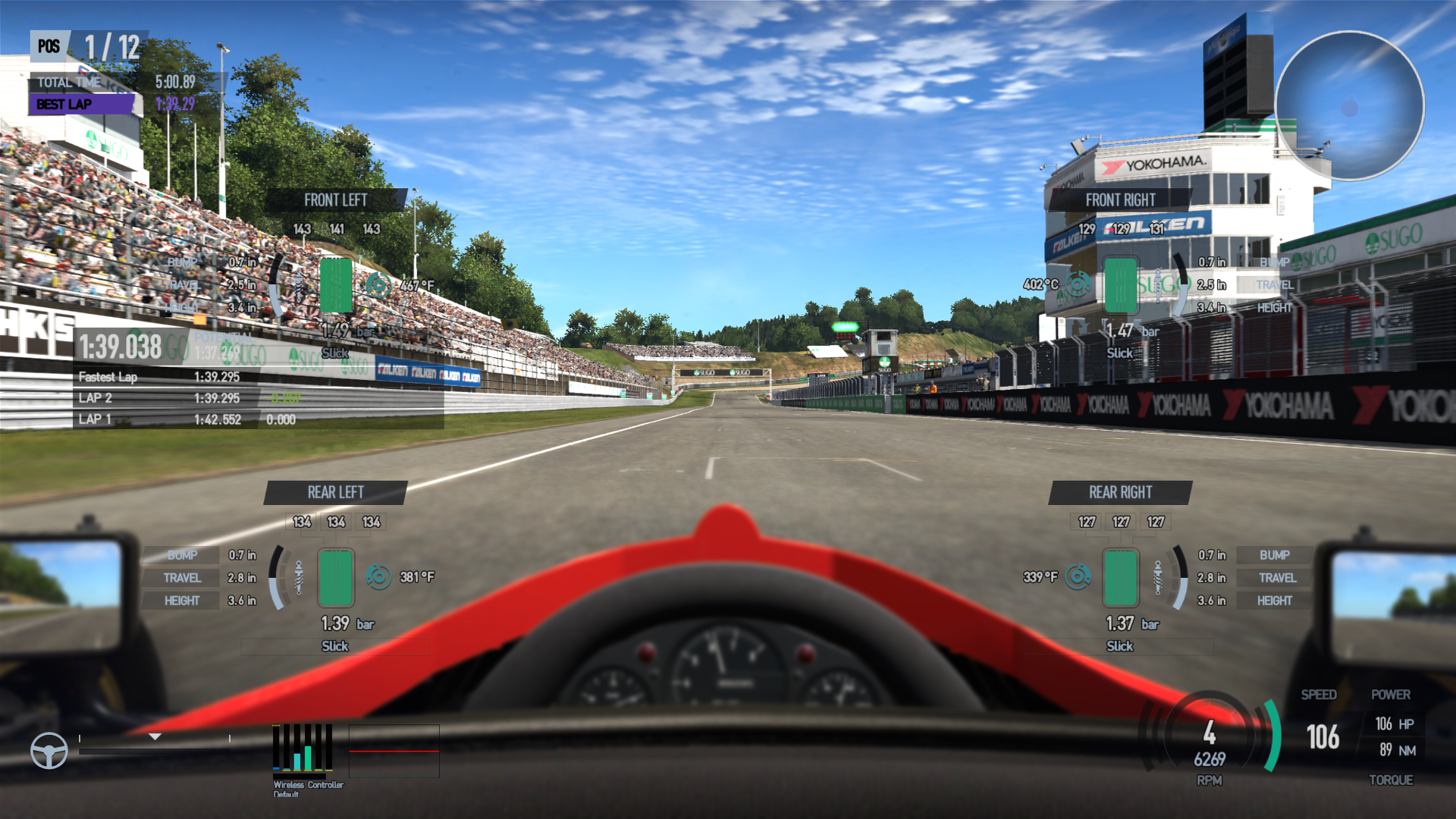 project-cars-2-review-16