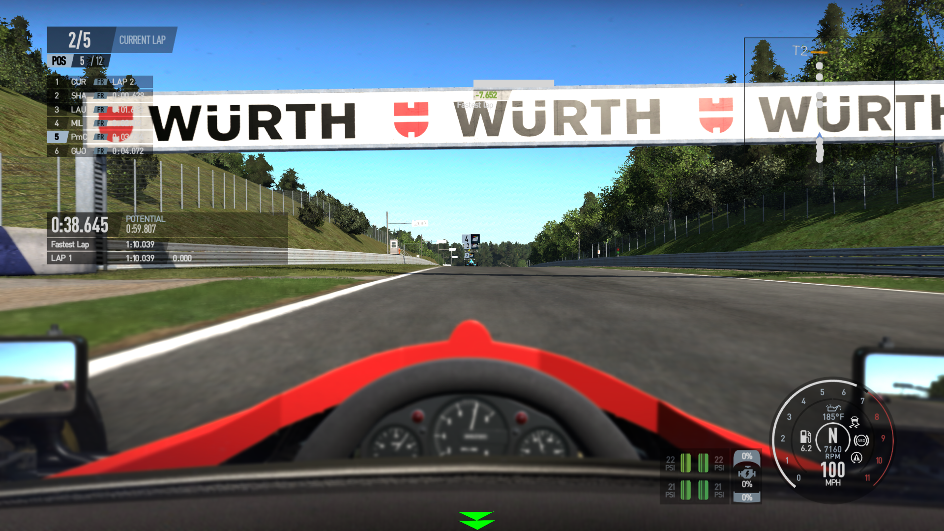 project-cars-2-review-21