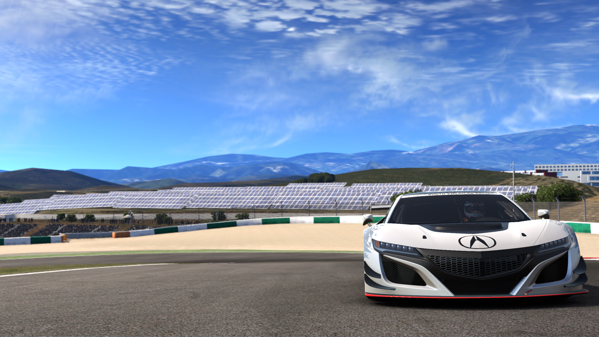 project-cars-2-review-23