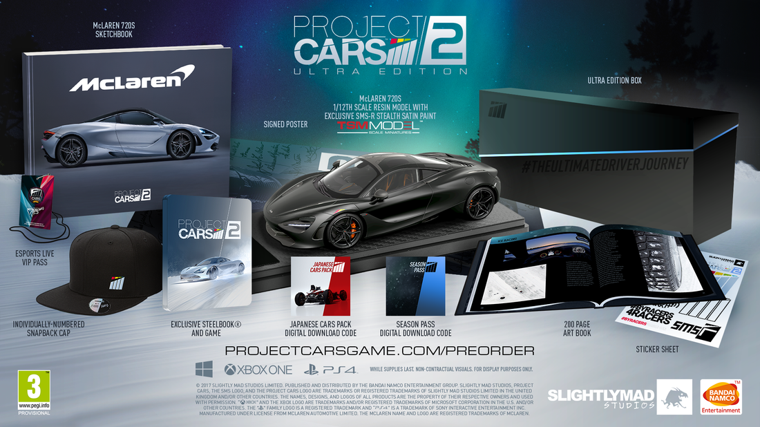 project-cars-2-ultra-edition.png