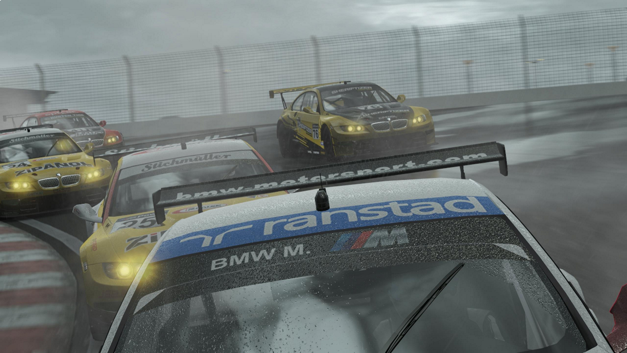 project-cars-04