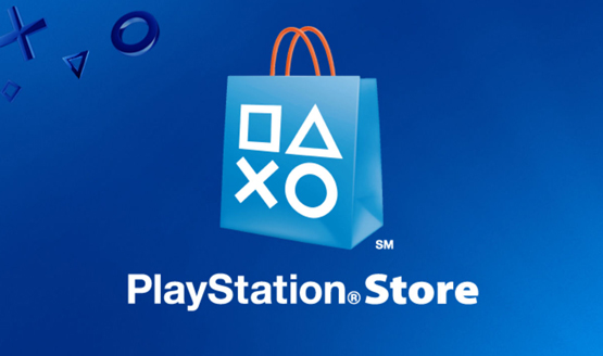 PlayStation Store Sale Recommendations