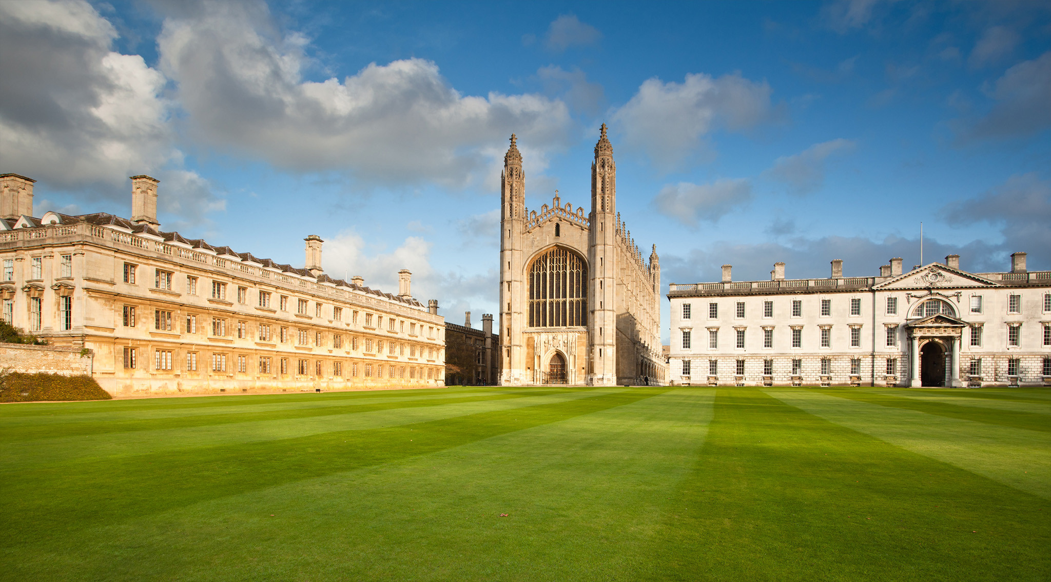 44-kings-college-cambridge
