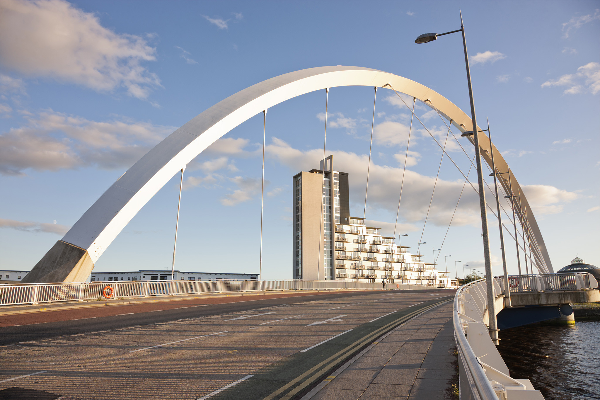 48-clyde-arc-glasgow