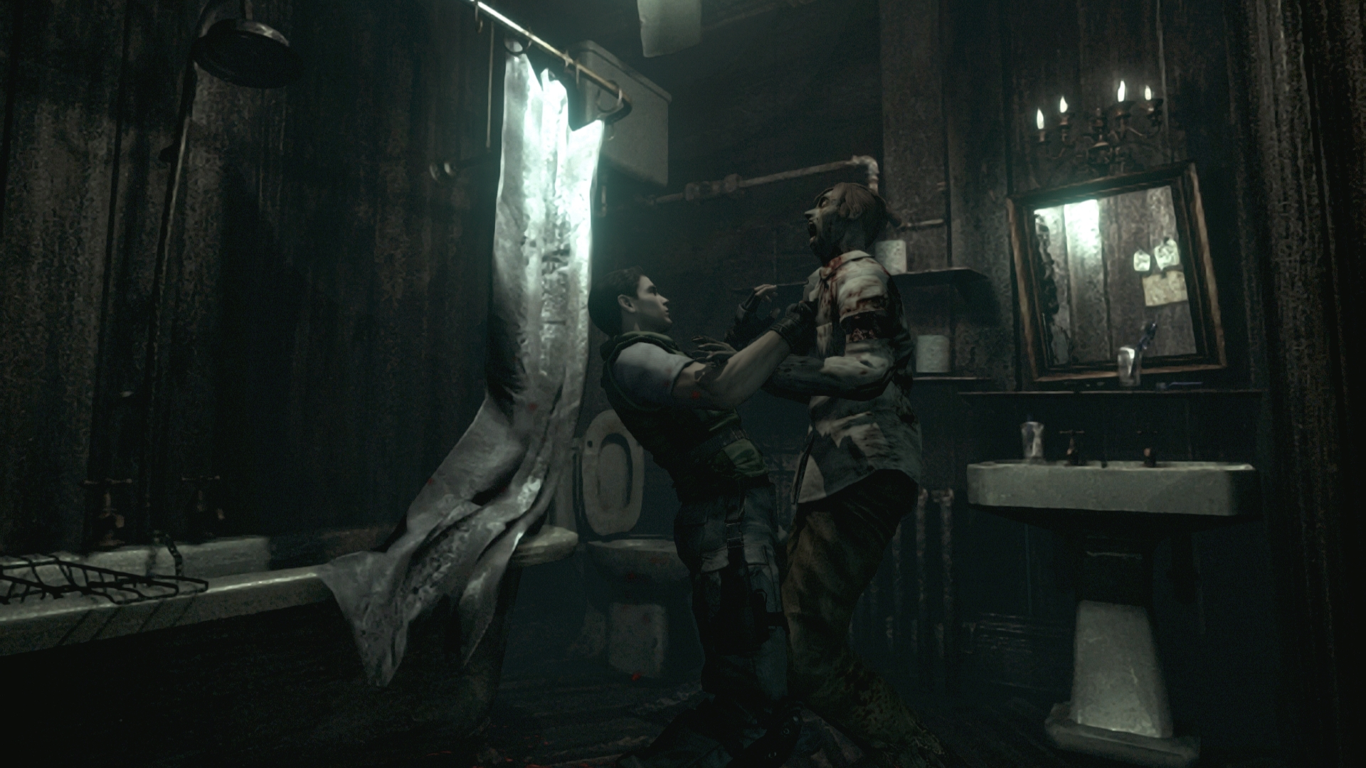 resident-evil-hd-remaster-screen-11