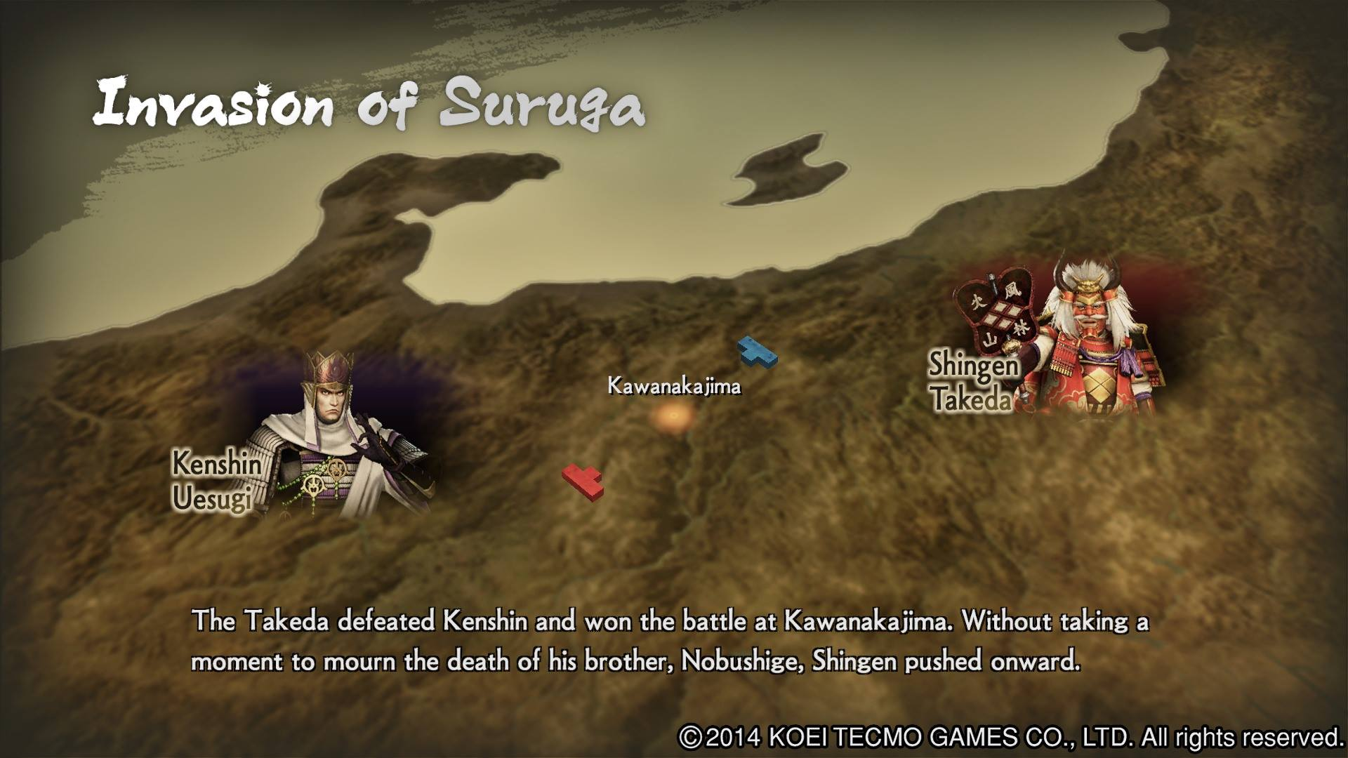 samurai-warriors-4-time-for-a-history-lesson