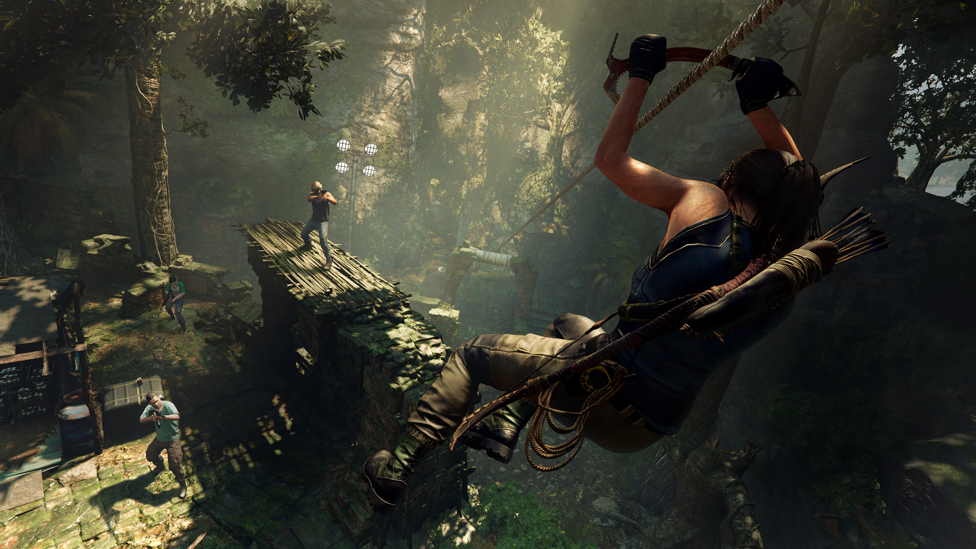 shadow-of-the-tomb-raider-july-2018-preview-07