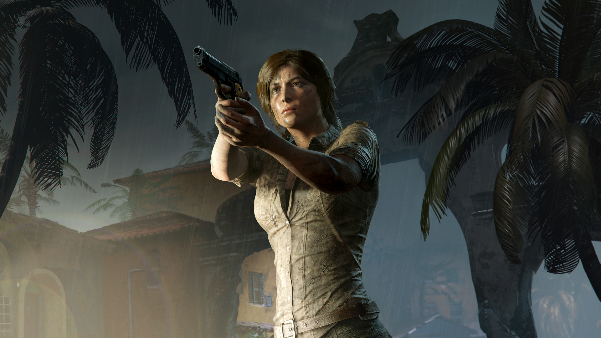 shadow-of-the-tomb-raider-july-2018-preview-08