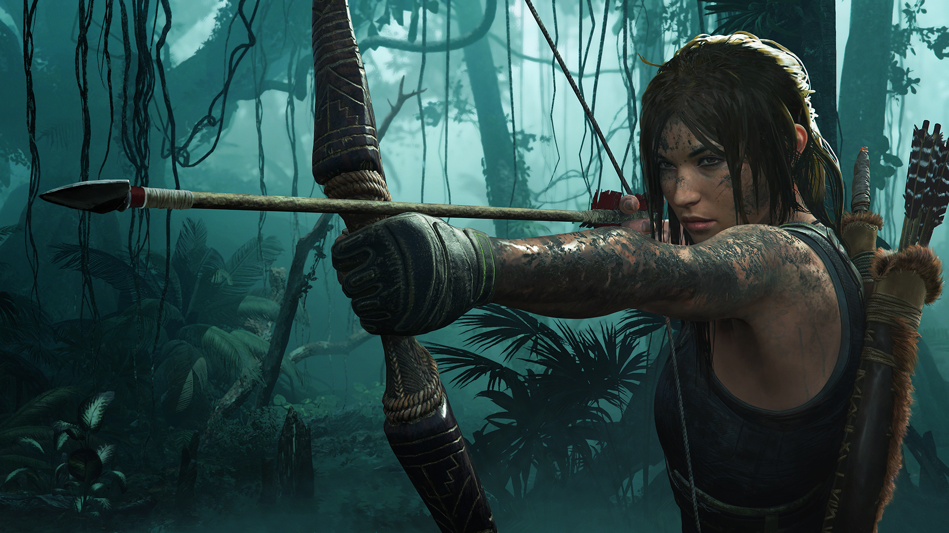 Free Fire Scribe Hired to Write Script for Tomb Raider Movie
