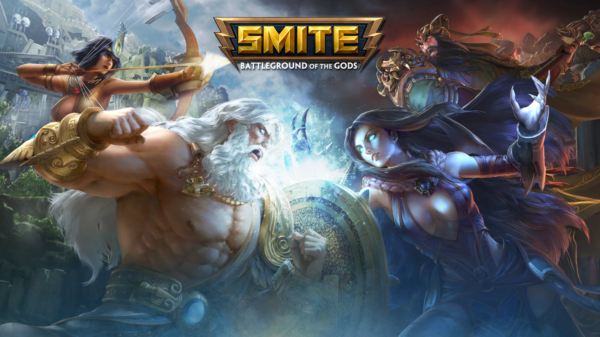 smite-review-01