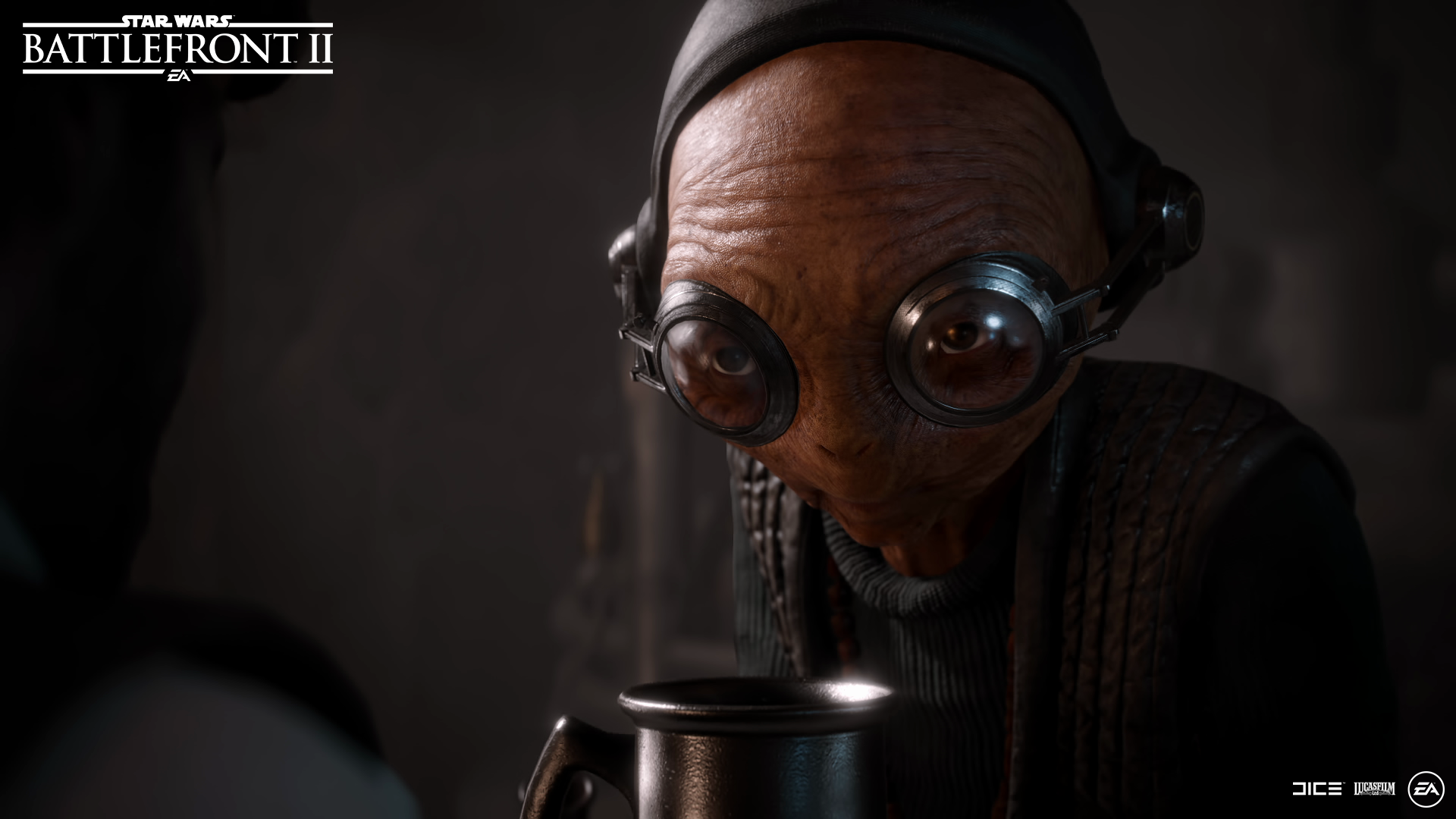 star-wars-battlefront-ii-maz