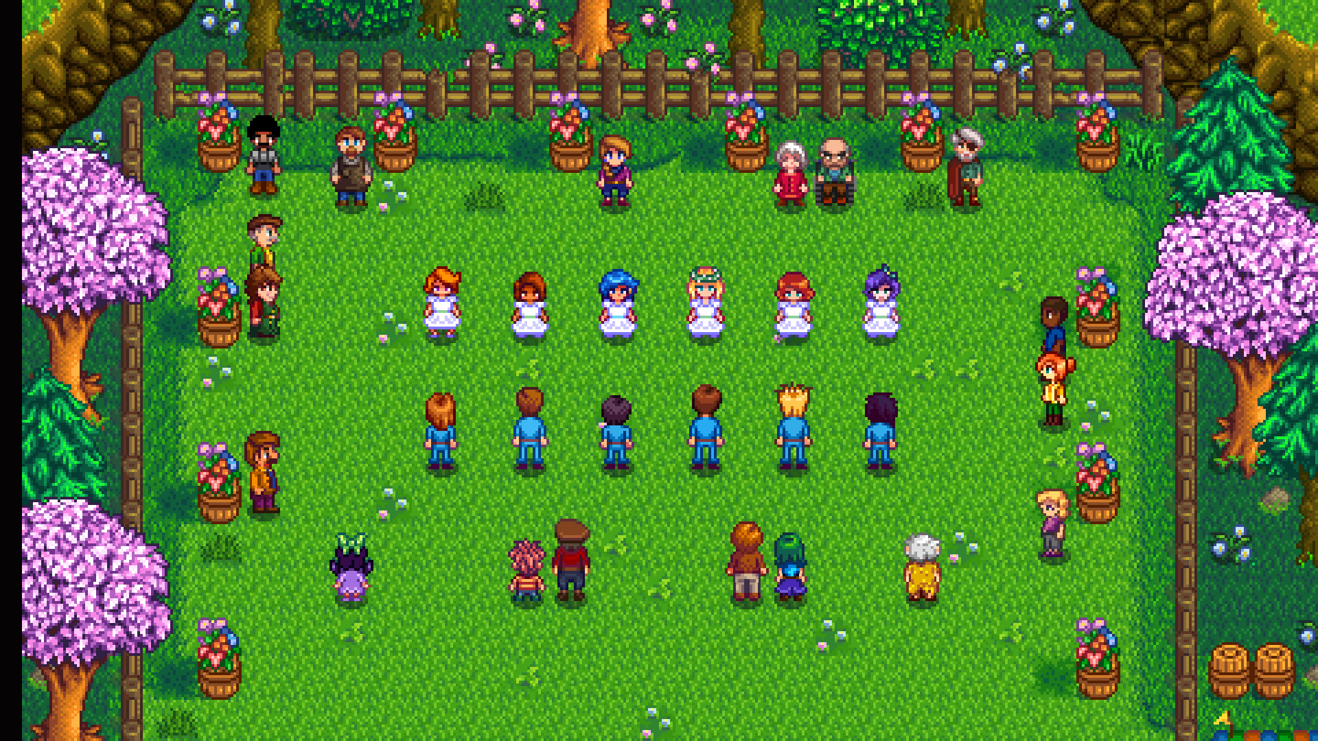 stardew-valley-review-32