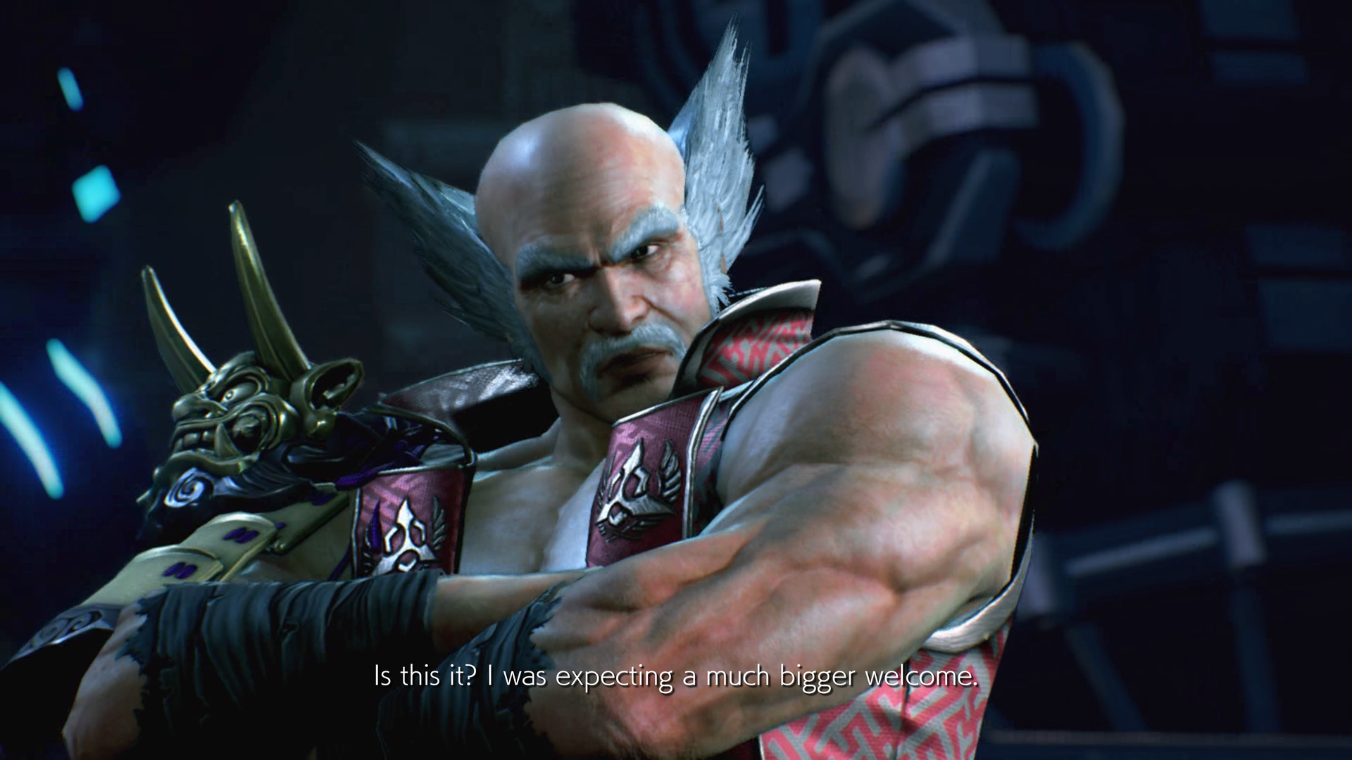 tekken-7-review-14