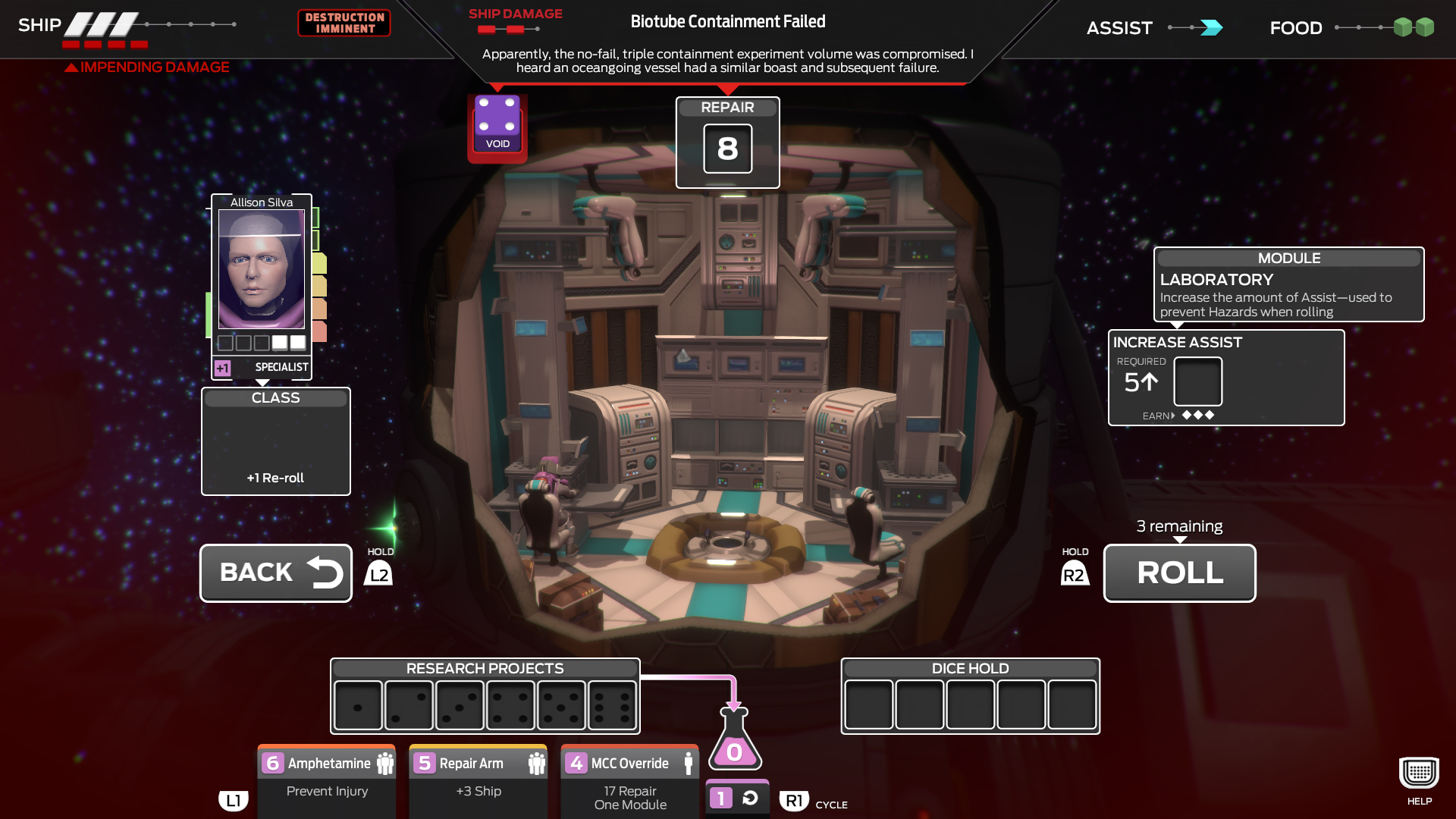 IMAGE(https://cdn3-www.playstationlifestyle.net/assets/uploads/gallery/tharsis-review/tharsis-review-36.png)