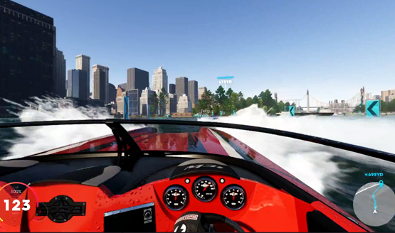 Nasty The Crew 2 Bug Crashes the Game on Startup