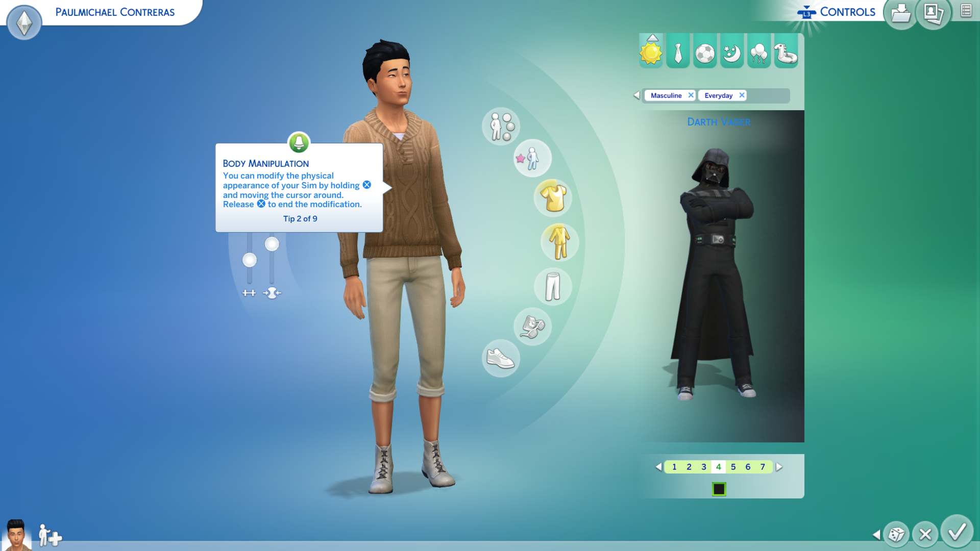 the-sims-4-review-03