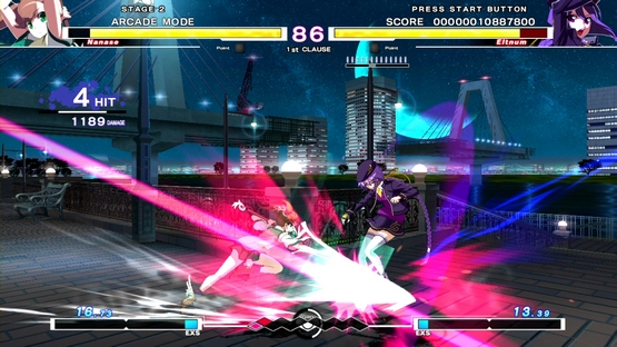 under-night-in-birth-exe-late-ps3-screens001