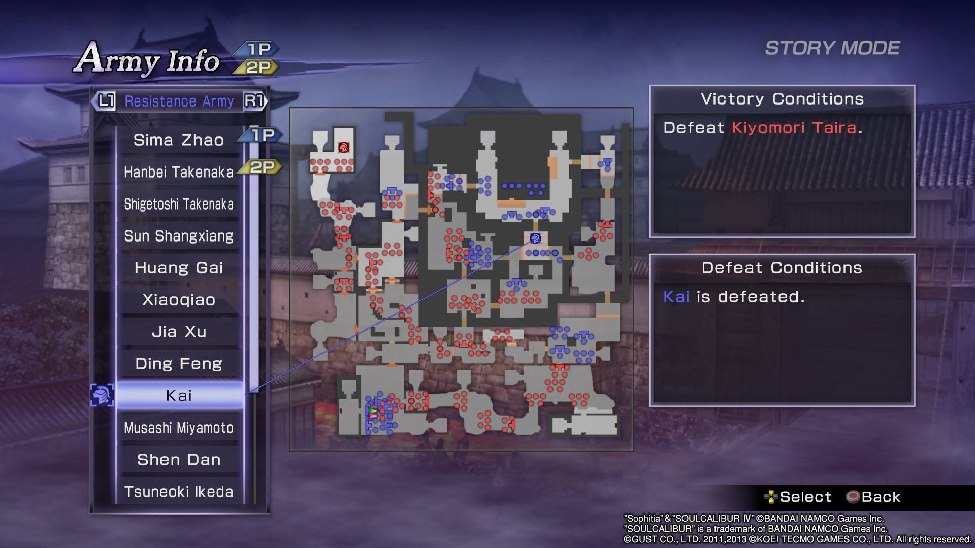 warriors-orochi-3-ultimate-battle-overview-and-conditions