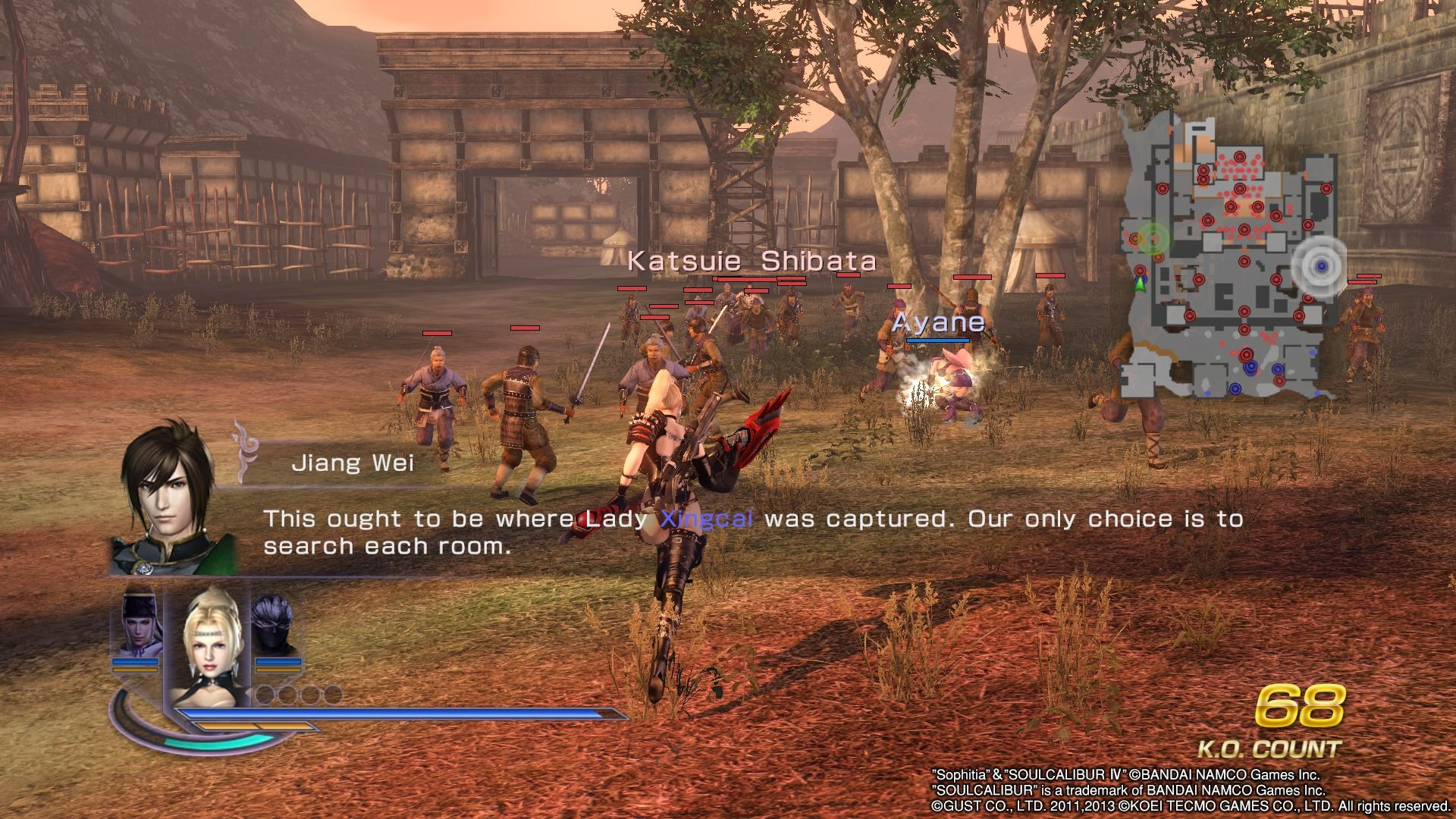 warriors-orochi-3-ultimate-hostage-rescue