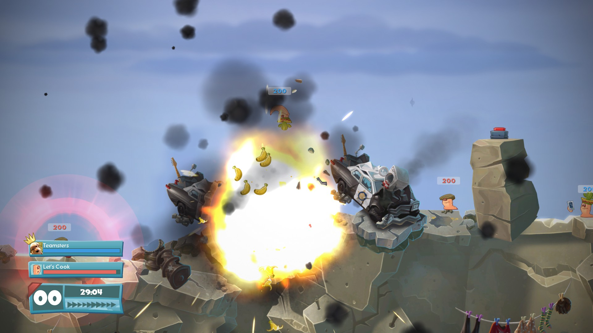 worms-wmd-screen-03