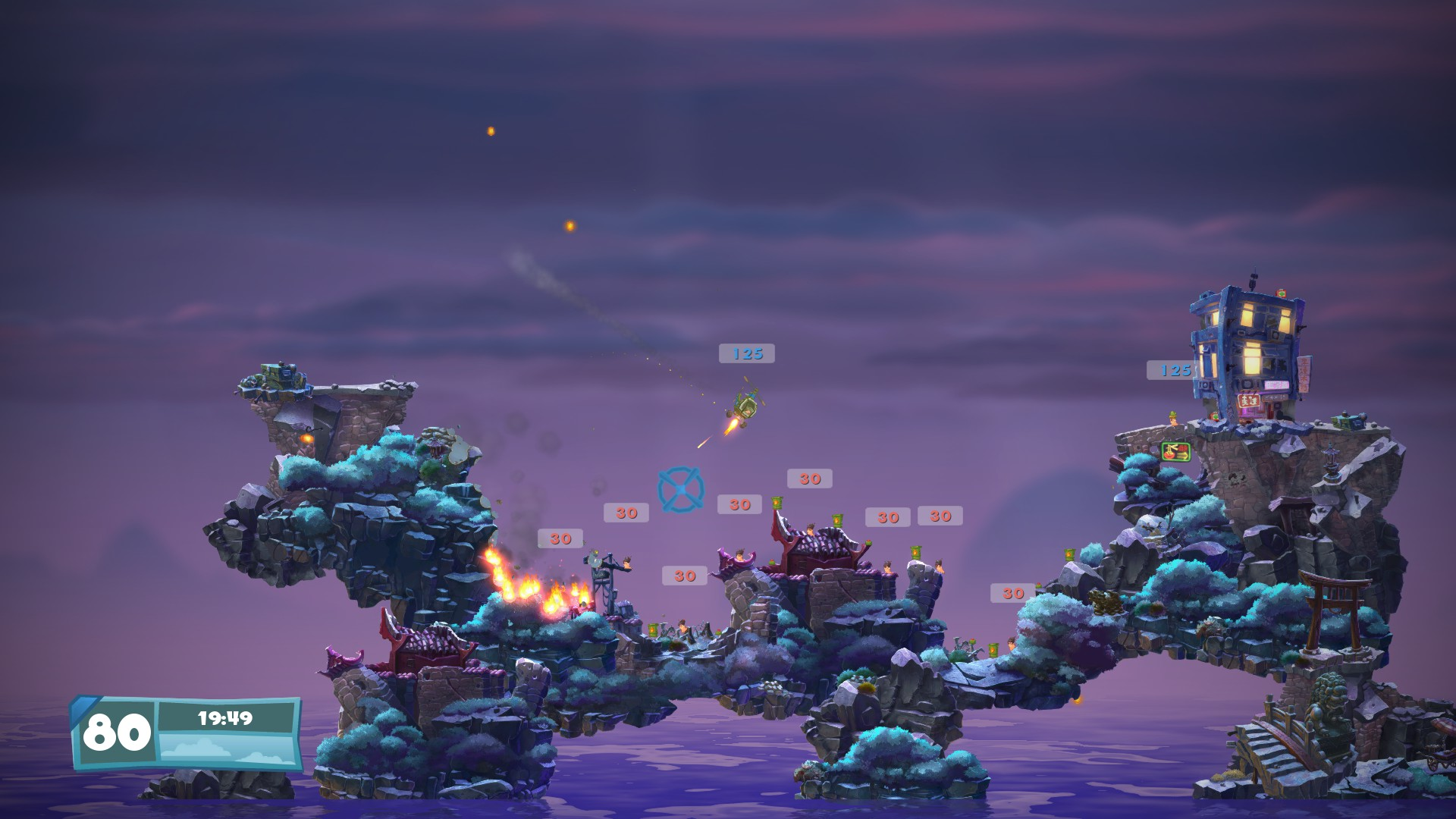 worms-wmd-screen-06