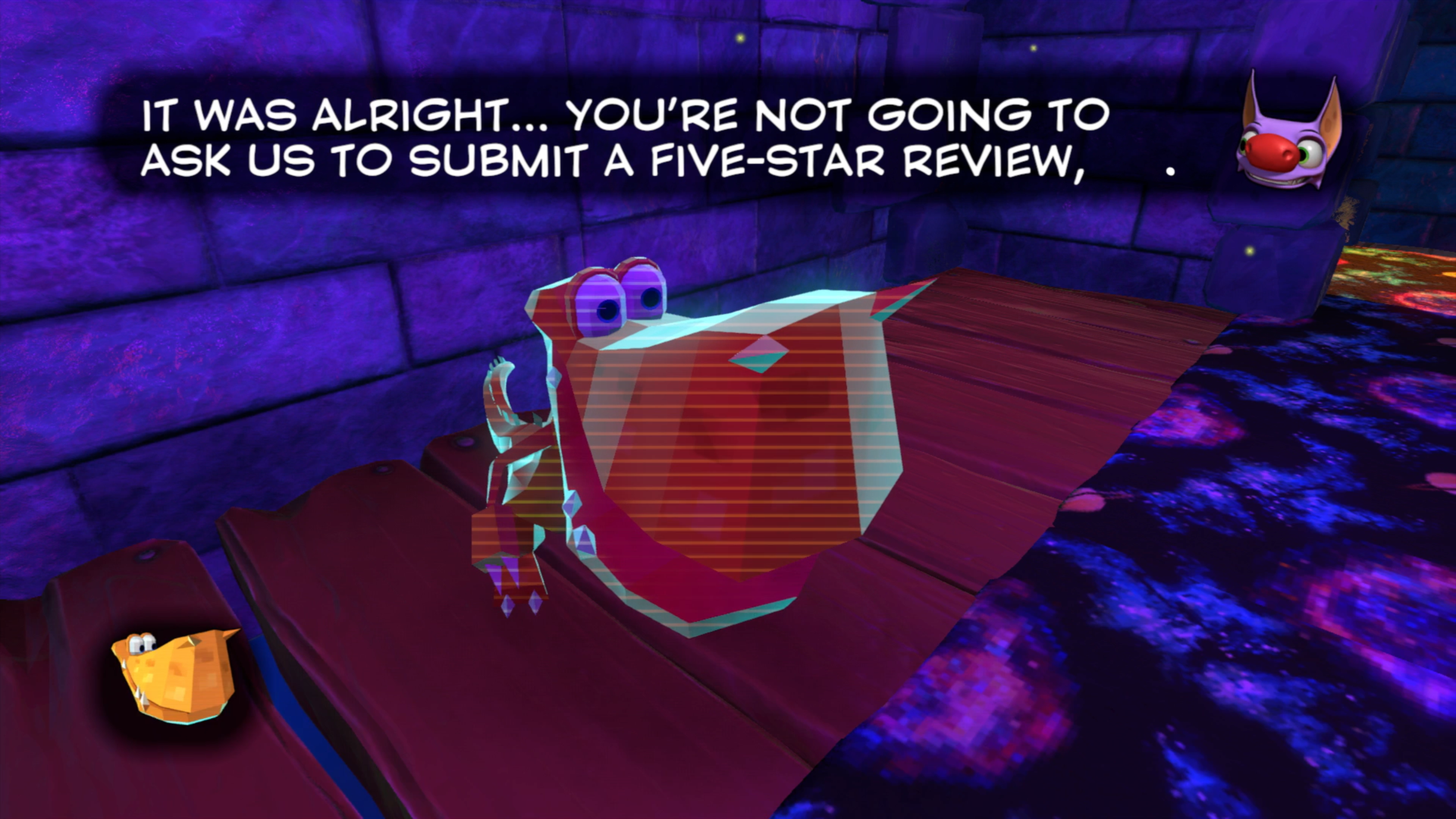 yooka-laylee-five-star-review