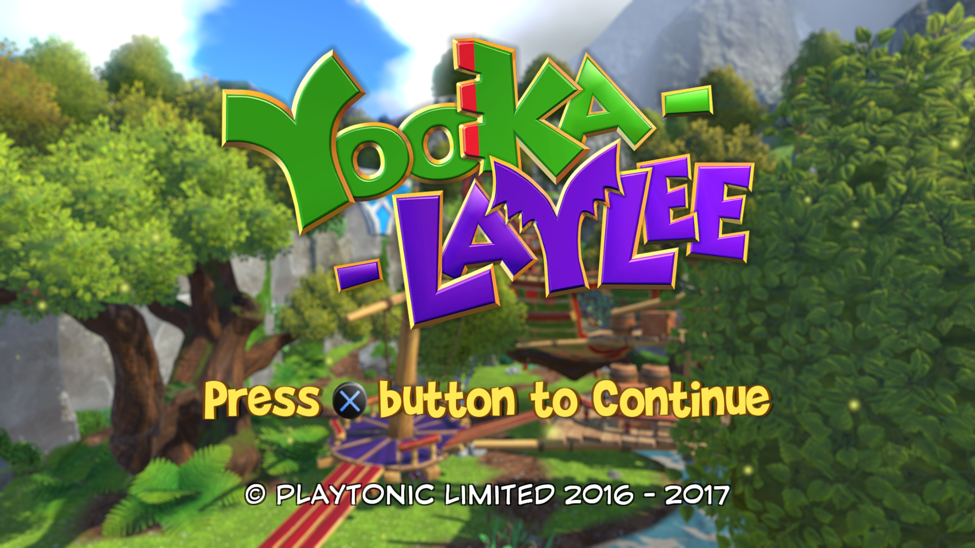 yooka-laylee-review-01