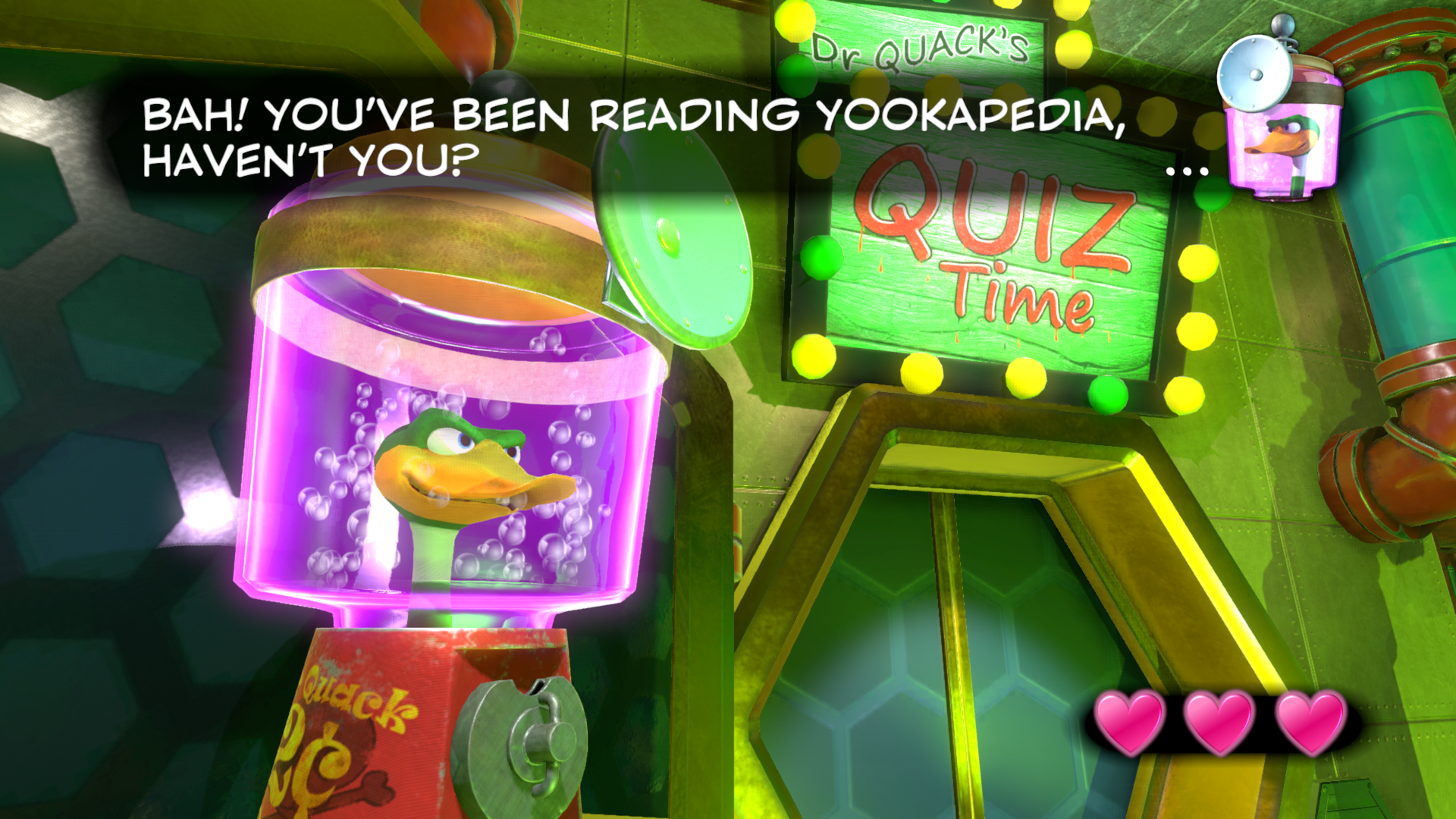yooka-laylee-review-25